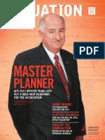 valuation20104rdQ-dl.pdf