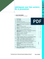 les aciers a pression.pdf