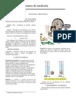 Formato Laboratorio 3.0 (1)