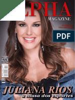Alpha Magazine 183