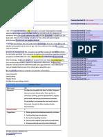 oet-writing-sample.pdf