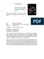 Angiotensina 1-7 , Fibrosis Cardiaca