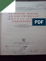 MENDEZ CALZADA.pdf