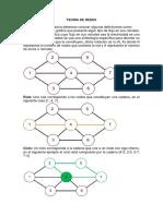 PPT.introducción, Objetivos y Conclusiones