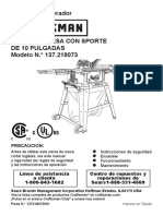 manual sierra de mesa craftsman.pdf