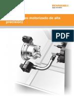 HPMA UG (E) (for CD).pdf