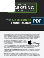 The+$40+Million+Launch+Manual.pdf