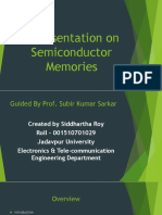A Presentation on Semiconductor Memories (1).pdf