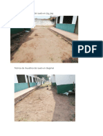 Técnica de muestreo del suelo en zig.docx
