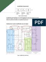proyecto analisis teorico.docx