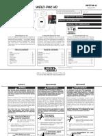 weld pack.pdf