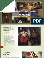 ROMANTISMO_(BRASIL_E_PORTUGAL.)[1].pptx
