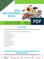 11. MEDICAMENTOS DE USO EN UCI 2015A.pdf