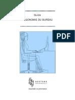 Ergonomie de bureau.pdf