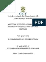 Algoritmo de control no lineal de un inversor fotovoltaico con funciones multiples.pdf