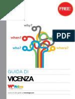 Guida Vicenza