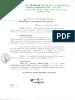 sssssssssssss.pdf