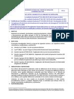 31 Cálculo de los Costos Variables de las Unidades de Generación.pdf