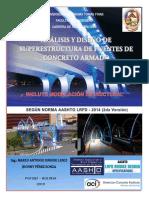 Texto 2da Version Superestructura de Puentes de Ho Ao.pdf