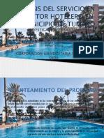 SECTOR HOTELERO.pptx