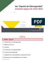 02_programacion_segura_sitios_web.pdf