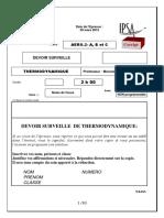 DS de thermodynamique avec QCM du 29 mars 2012+corrigé.pdf