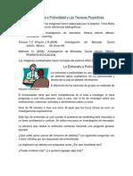 3._La_Entrevista_a_Profundidad_y_Las_Tec.docx