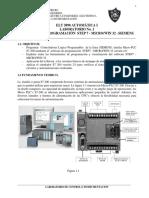 LABORATORIO_1_ELT3890-1-2019.pdf