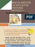 fundamentos-bc3adblicos-para-le-educacic3b3n-cristiana-20113 (1).pptx