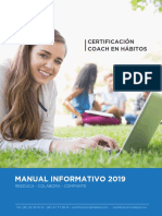Brochure Programa Hábitos 2019.pdf