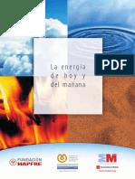 la-energia-del-hoy-y-del-maniana-fenercom.pdf