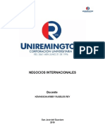 DOCUMENTO DE ESTUDIO NEGOCIOS INTERNACIONALES.docx