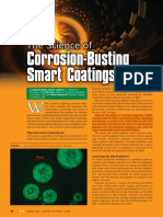 The Science of Corrosion-Busting Smart Coatings..pdf