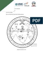 informe sobre diagnóstico.docx