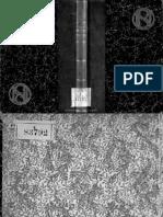 pequeña guia homeoptico domstico.pdf