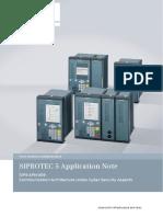 SIP5-APN-009_Communication_under_security_en.pdf