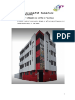 PLAN-DE-TRABAJO-1RO.docx