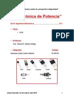 Previo 1 Electrónica de Potencia.docx