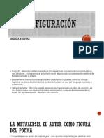 figuracion