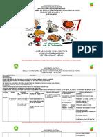 MALLA EDU. FISICA  2019.doc