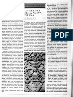 un-artista-de-la-nueva-espana.pdf