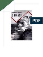 DocGo.Net-O BRASIL NA MIRA DE HITLER.pdf.pdf