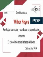 Certificado_Motores_