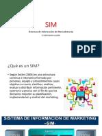 SIM Sist. Inf. Marketing.pptx