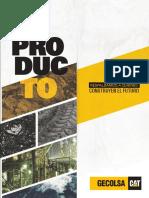 Linea de Producto Actualizada GECOLSA.pdf
