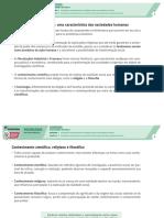 PDF Vds Dvdp an c01 m