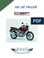 Manual taller CBF 250.pdf