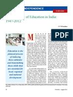 development-of-education-in-india.pdf