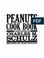 Peanuts cook book.pdf