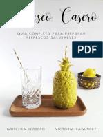 eBook Refresco Casero FINAL.pdf